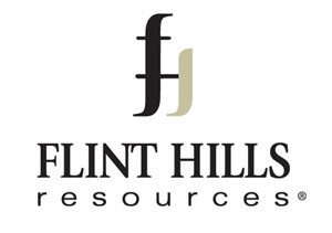 Flint hills Resources